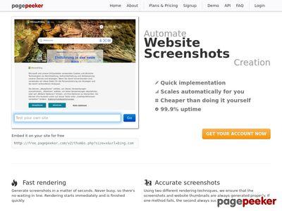 click.com.cn网站缩略图